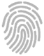 Biometric Fingerprint Sensor